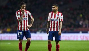 Ayer a la noche de España el Atlético de Madrid informó que dos integrantes de la primera plantilla dieron positivo en el examen de coronavirus. En su momento...