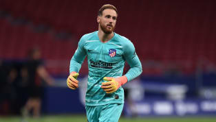 Chelsea's interest in a new goalkeeper has attracted varying levels of realism from the media. Keeping the struggling Kepa Arrizabalaga seems realistic,...
