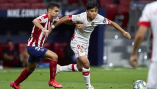 Beşiktaş, İspanya Ligi ekiplerinden Atletico Madrid forması giyen Francisco Montero'yu transfer listesine aldı. Akşam'da yer alan habere göre; Beşiktaş...