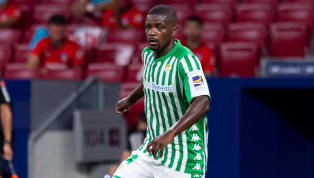 Leicester and Real Betis have reached an agreement for the transfer of holding midfielder William Carvalho, according to a new report in Spain. The...