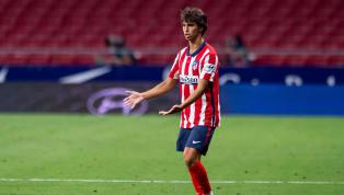 Incluso sin haber debutado con el Atlético de Madrid, existe la sensación de que el fichaje de Luis Suárez por el equipo madrileño se saldará con un rotundo...