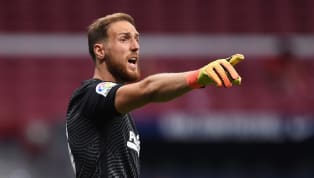 Atlético Madrid's Jan Oblak has begun to plan for his future elsewhere, with Manchester United joining Chelsea in the race to secure the goalkeeper's...