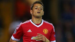 Trong một cuộc trả lời phỏng vấn mới đây, tiền đạo Chicharito đã chỉ trích gay gắt đội bóng cũ Man United. Cập bến Old Trafford vào năm 2010, tiền đạo...