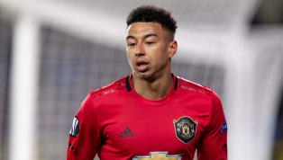 Exclusive - Jesse Lingard will not be forced out of Manchester United against his will this summer, while the Red Devils could even trigger a 12-month...