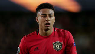 Jesse Lingard has hinted in an Instagram post that his future still lies at Manchester United, openly admitting that he's struggled during the 2019/20 season....