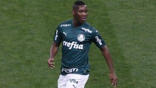 Les recruteurs phocéens ont flashé sur Patrick de Paula, milieu de terrain de Palmeiras, l'une des nombreuses pépites du véritable pays du football. En terme...