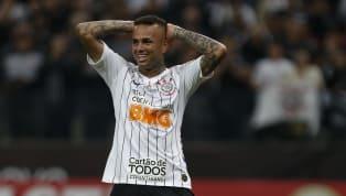 A rodada que marcou o retorno do Campeonato Paulista 2020 aumentou as esperanças do torcedor do Corinthians. De praticamente eliminado do mata-mata estadual,...