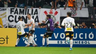Ao lançar uma campanha para espalhar fotos dos torcedores nas arquibancadas da Arena Corinthians, o Timão está trabalhando para viabilizar uma nova forma de...