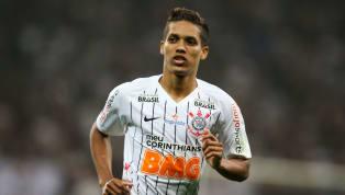 Grande parte dos clubes brasileiros têm passado por momentos difíceis em todas as esferas, principalmente na econômica. Para o Corinthians, não seria...