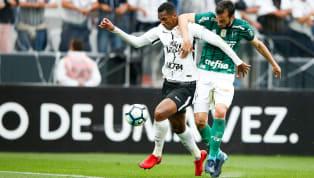 A Federação Paulista de Futebol (FPF) acatou o pedido de clubes da elite do futebol do estado e vai permitir que os times inscrevam novos jogadores no...