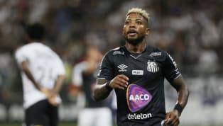 A semana no Santos tem sido muito agitada após a redução salarialde até 70% nos salários dos atletas. Marinho foi quem mais se revoltou no elenco e detonou a...