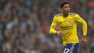 Jude Bellingham ist offenkundig eines der Transferziele von Borussia Dortmund. Angeblich ist der Wechsel des 17-jährigen Mittelfeldspielers bereits in...
