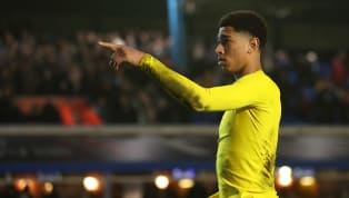 A fresh report in Germany has reinforced that Birmingham City teenager Jude Bellingham has an agreement in place with Borussia Dortmund, amid interest from...