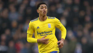 Jobe Exclusive - Manchester United remain confident they will win the race to sign Birmingham City teenager Jude Bellingham this summer, and are also...