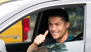 Portugal and Juventus superstar, Cristiano Ronaldo is widely considered as one of the greatest footballers in the history of the sport, with the striker...