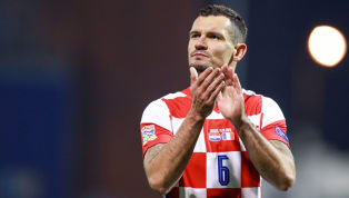 Dejan Lovren has reached out to the people of Croatia, offering to shelter 16 families following a devastating earthquake 28 miles south east of the country's...