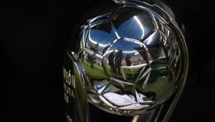 La Liga MX encara la recta final de la temporada regular y a falta de dos jornadas para que de termine el torneo, ya tenemos definidos algunos equipos que...
