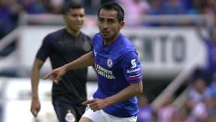 El torneo Guard1anes 2020 está próximo a concluir y con ello, un fatídico 2020 dirá adiós. Sin embargo, el próximo torneo en el fútbol mexicano tardará sólo...