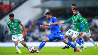 El Guard1anes 2020 sigue su rumbo, con la Jornada 3, que iniciará el próximo jueves 6 de agosto, con el partido entre Pachuca y Querétaro. Sin duda alguna...
