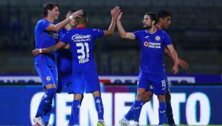 El Cruz Azul continúa con su racha positiva de resultados y luego de tres partidos del Guardianes 2020, mantiene su candidatura al título como uno de los...