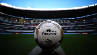 Cada vez se acerca más el momento de que regrese la Liga MX con el Torneo Apertura 2020 o bautizado como Guard1anes 2020, sin saber realmente cual tan...