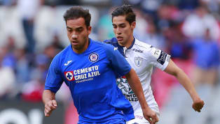 Pachuca ya está listo para encarar a Cruz Azul en el duelo de la jornada 9 del Guard1anes 2020, por lo que el equipo hidalguense ya comenzó a calentar el...