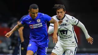Las semifinales de Ida del Torneo Guard1anes 2020, de la Liga MX, llegaron a su fin con el empate 1-1 entre Chivas y León en el Estadio Akron, así como la...