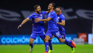 El equipo de la Máquina de la Cruz Azul goleó en el partido de ida a los Pumas UNAM por marcador de 4-0. Desde los 12' minutos del partido sentenciaron el...