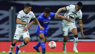 La fase regular del Guard1anes 2020 llegó a su fin. León, Pumas, América y Cruz Azul fueron los equipos que lograron finalizar en el top 4 y avanzar de manera...