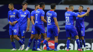 Cruz Azul se enfrenta ante Tigres en una complicada serie de cuartos de final, donde ambos equipos se disputarán el boleto a semifinales.En fase regular del...