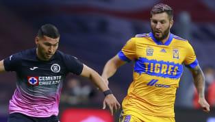 El impacto que tuvo André Pierre Gignac desde su arribo a la Sultana del Norte en 2015 ha generado que varias escuadras del fútbol mexicano, incluyendo a los...