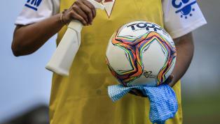 Após uma longa e nada previsa pausa, os clubes retornaram suas atividades com foco nos Campeonatos Estaduais. Mas, a principal competição do país ainda está...
