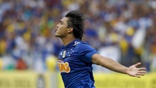A Série B do Brasileirão já tem data marcada para começar. Dia 8 de agosto a bola vai rolar em quase todos os cantos do país. Este é o campeonato em que todos...