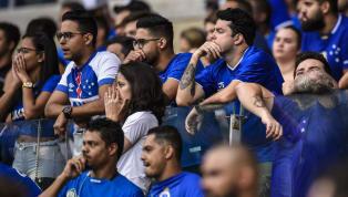 Imerso em uma crise financeira sem precedentes em sua história, o Cruzeiro tenta, em todas as frentes possíveis, aliviar a drástica situação em que se...
