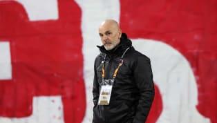 Il Milan non sarà certamente soddisfatto dell'esito del sorteggio per gli ottavi di Europa League. I rossoneri, che si sono guadagnati il passaggio del turno...