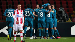 Archiviato il ko nel derby contro l'Inter, il Milan prova a ripartire dalla Stella Rossa e dall'Europa League. Per mettere in tasca il biglietto per gli...