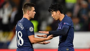The affections of football fans can be hard to understand sometimes. It feels like at every club there's a naff defensive midfielder who, simply because they...
