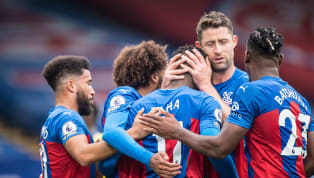 News Crystal Palace will travel across London to face Fulham on Saturday, with Scott Parker's newly-promoted side still searching for their first win of the...