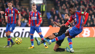 News Crystal Palace host Brighton on Sunday in the Premier League, in the season's first M23 derby. Roy Hodgson's Eagles got their campaign off to a flying...