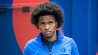 Chelsea winger Willian is understood to have rejected the offer of a three-year contract to play for Inter Miami, the MLS franchise co-owned by David Beckham....