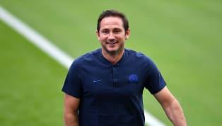 Saat mendapatkan hukuman larangan transfer, Chelsea asuhan Frank Lampard otomatis lebih memercayai para pemain-pemain muda di sepanjang musim 2019/20 ini....