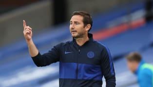 Chelsea mendapatkan kemenangan penting dengan skor 3-2 atas Crystal Palace. Pertandingan pekan ke-34 Liga Inggris 2019/20 pada Rabu (8/7) dini hari WIB...