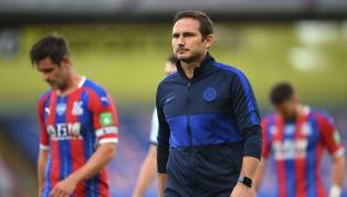 Setelah tak bisa mendatangkan pemain baru selama dua periode karena terkena sanksi embargo transfer dari FIFA, Chelsea menjadi salah satu klub yang bergerak...