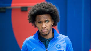 Arsenal will soon unveil Brazilian winger Willian as a new signing following his release from Chelsea earlier this month and he could earn close to £35m over...
