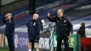 Leeds' return to the promise land was always going to be a big topic of conversation following their 16-year absence from England's top flight. However, it's...