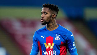 AC Milan are considering a January move for Crystal Palace forward Wilfried Zaha as they look to strengthen their push for the Serie A title. I Rossoneri...