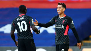 It was after captain Jordan Henderson sumptuously bent the ball home to give his side a 4-0 lead over Crystal Palace seven minutes into the second half of...
