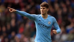 John Stones is determined to prove himself at Manchester City and fight for his place in the first team, despite doubts about his future at the club. The...