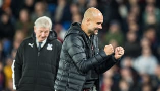 Los aficionados del Manchester City están de enhorabuena. El TAS ha fallado a favor del conjunto citizen y le han levantado al sanción de dos año sin jugar en...