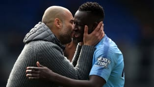 Au coeur d'une polémique en Angleterre, Benjamin Mendy a pu compter sur le soutien de Pep Guardiola. Sans vouloir le défendre envers et contre tous,...